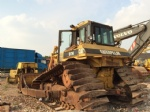 Good Working Condition D7H bulldozer,used caterpillar d7h